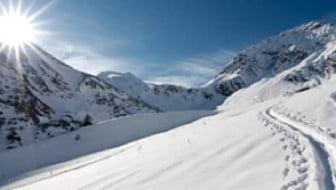 Organisaties voor beter milieu in de Alpen