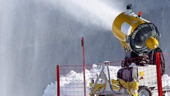 Tips duurzame wintersport- en skivakantie