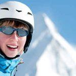 12 tips voor wintersport met kinderen