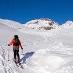 10 populaire wintersportplaatsen Oostenrijk