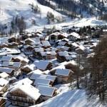 ClubMed Pragelato – Via Lattea -Italië