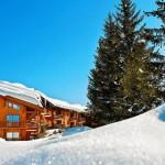Pierre et Vacances wintersport in Frankrijk