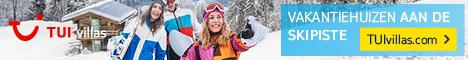 TUI Villas Wintersport