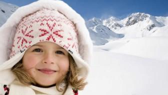 Tips voor kindvriendelijke skigebieden