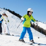 TUI wintersport Duitsland