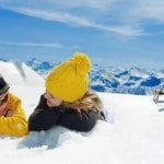 Wintersport in Serfaus-Fiss-Ladis