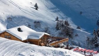 Tips wintersport Frankrijk