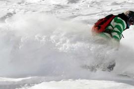 Powderweek Les Deux Alpes