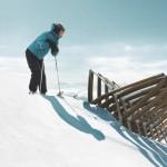 Sneeuwzekere wintersport Zell am See en Kaprun
