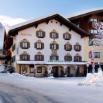 Wintersport in skigebied Ehrwald: tips en aanbiedingen!