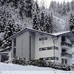 Wintersport in skigebied Hüttau: tips en aanbiedingen!