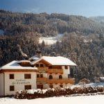 Wintersport in skigebied Aschau (Zillertal): tips en aanbiedingen!