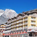 Wintersport in skigebied Molveno: tips en aanbiedingen!