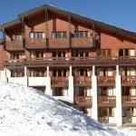 Wintersport in skigebied Les Coches: tips en aanbiedingen!
