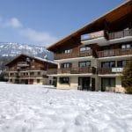 Wintersport in skigebied Praz sur Arly: tips en aanbiedingen!