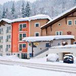 Wintersport in skigebied Strengen am Arlberg: tips en aanbiedingen!