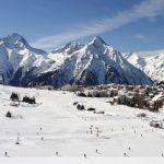 Wintersport in skigebied Les 2 Alpes: tips en aanbiedingen!