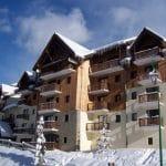 Wintersport in skigebied Valfréjus: tips en aanbiedingen!