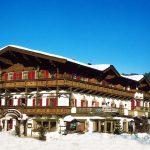 Wintersport in skigebied Oberndorf: tips en aanbiedingen!