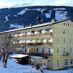 Wintersport in skigebied Bad Gastein: tips en aanbiedingen!