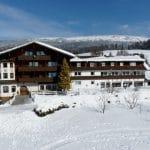 Wintersport in skigebied Neureichenau: tips en aanbiedingen!
