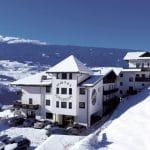 Wintersport in skigebied Jerzens: tips en aanbiedingen!