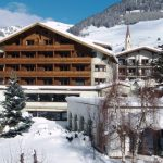 Wintersport in skigebied Nauders: tips en aanbiedingen!