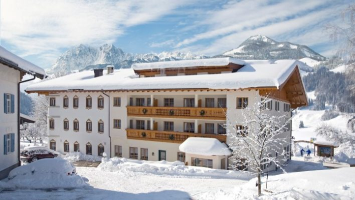 Wintersport in skigebied Schwendt: tips en aanbiedingen!