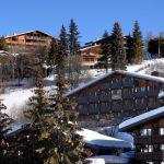 Wintersport in skigebied Megève (Mont Blanc): tips en aanbiedingen!