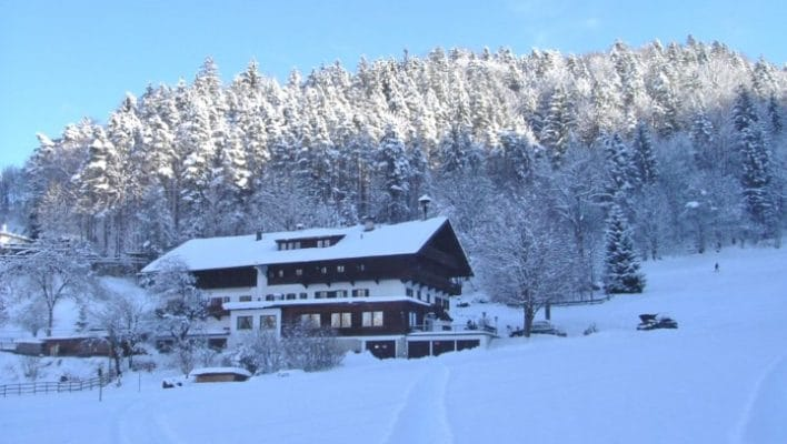 Wintersport in skigebied Kufstein: tips en aanbiedingen!