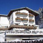 Wintersport in skigebied St. Johann im Pongau: tips en aanbiedingen!