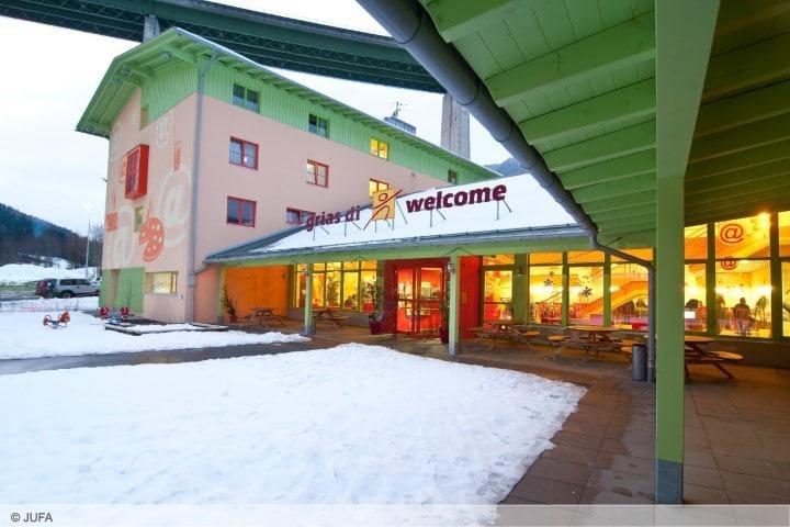Innsbruck Gunstige Hotels