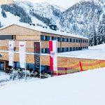 Wintersport in skigebied Axams: tips en aanbiedingen!