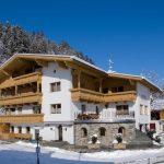 Wintersport in skigebied Hippach – Schwendau- Ramsau (Zillertal): tips en aanbiedingen!