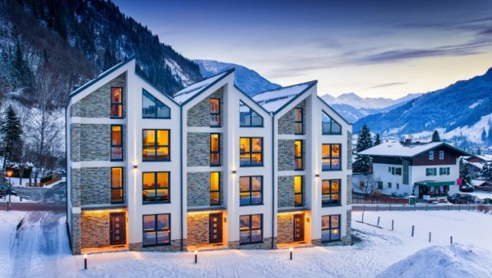 Wintersport in skigebied Dorfgastein: tips en aanbiedingen!