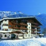 Wintersport in skigebied Neustift: tips en aanbiedingen!