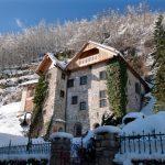 Wintersport in skigebied Hallstatt: tips en aanbiedingen!