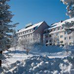 Wintersport in skigebied Oberhof: tips en aanbiedingen!