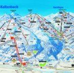 Wintersport in skigebied Bruck am Ziller (Zillertal): tips en aanbiedingen!
