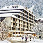 Wintersport in skigebied Chamonix: tips en aanbiedingen!