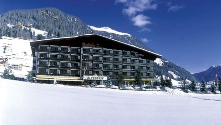 Wintersport in skigebied St. Jakob im Defereggental: tips en aanbiedingen!