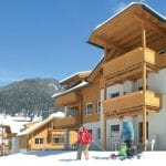 Wintersport in skigebied Bad Kleinkirchheim: tips en aanbiedingen!