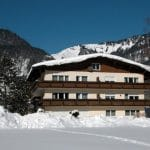 Wintersport in skigebied Walchsee: tips en aanbiedingen!