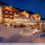 Wintersport in skigebied St. Johann in Aurina: tips en aanbiedingen!