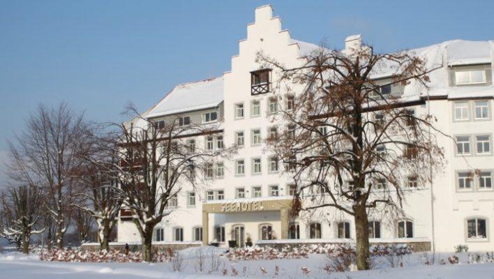 Wintersport in skigebied Bregenz: tips en aanbiedingen!