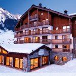 Wintersport in skigebied Val Cenis: tips en aanbiedingen!