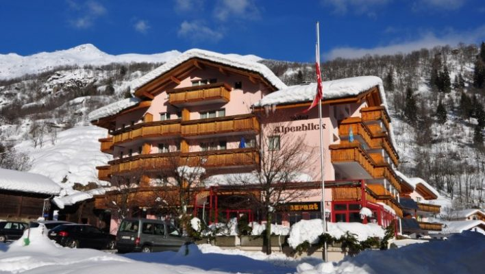 Wintersport in skigebied Fiesch: tips en aanbiedingen!