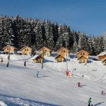 Wintersport in skigebied Gaal: tips en aanbiedingen!
