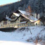 Wintersport in skigebied St. Urban: tips en aanbiedingen!