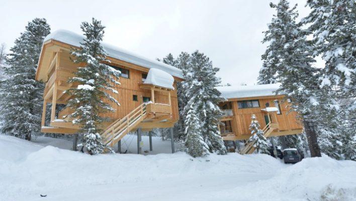Wintersport in skigebied Turrach: tips en aanbiedingen!